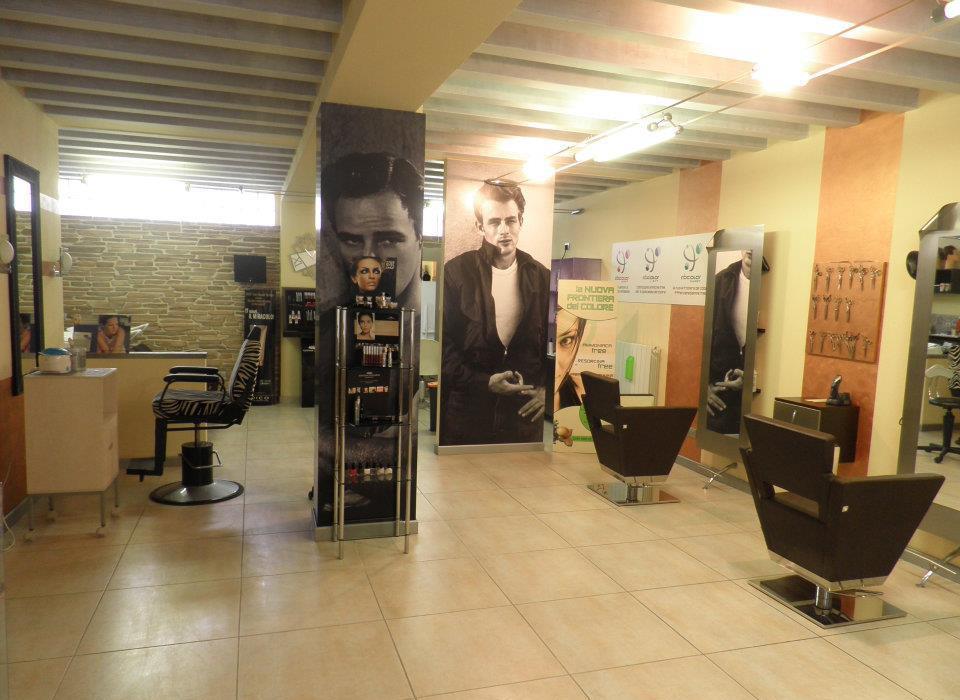 Nuova immagine di rota laura clusone portale negozi bg for Negozi di arredamento bergamo