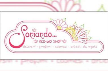 1541622637_Soniando_-_Gandino