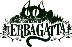 Erboristeria L'Erba Gatta - Osio Sotto