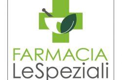 Farmacia Le Speziali - San Paolo d'Argon