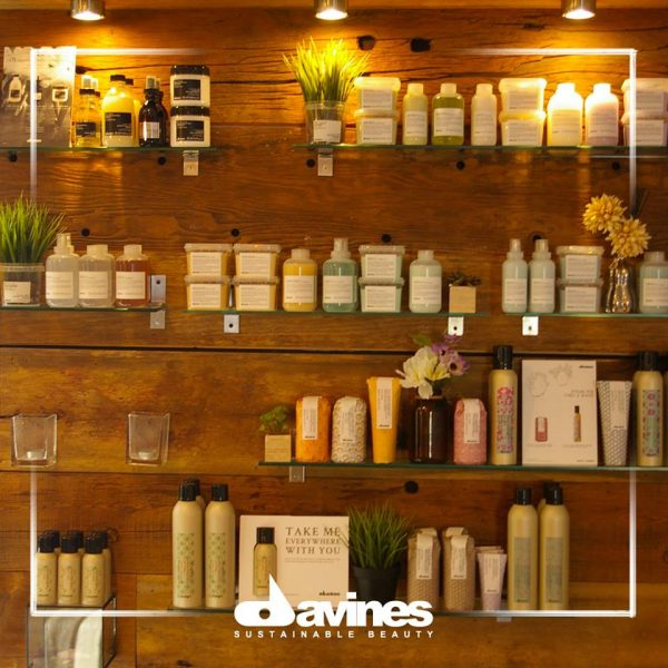 Visiva acconciature valbrembo negozi bergamo for Negozi arredamento bergamo e provincia