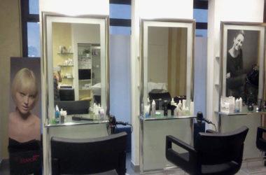 2 valeria style acconciature negozi parrucchieri gandino valgandino valle seriana valseriana