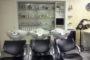 4 valeria style acconciature negozi parrucchieri gandino valgandino valle seriana valseriana