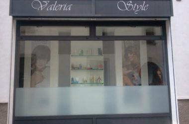 5 valeria style acconciature negozi parrucchieri gandino valgandino valle seriana valseriana