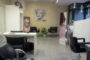 6 valeria style acconciature negozi parrucchieri gandino valgandino valle seriana valseriana