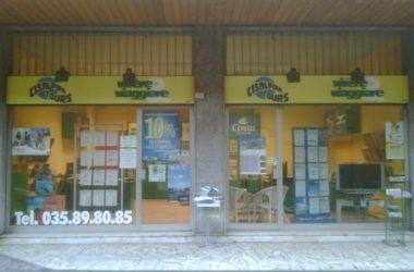 Agenzia Viaggi - Vivere & Viaggiare- Cologno al Serio bg