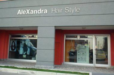 AlexandraHairstyleTernoD'Isola1513619575