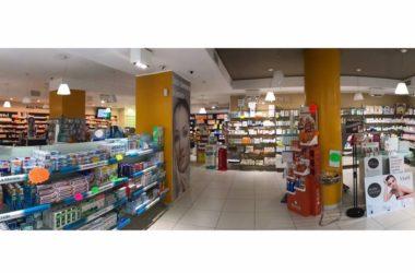 FarmaciaSanMartinoColognoalSerio1513615038