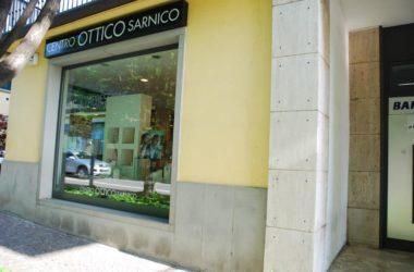 Centro Ottico Sarnico
