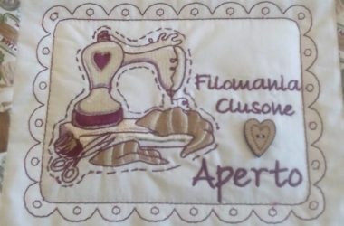 FilomaniaClusonealtro1514903316