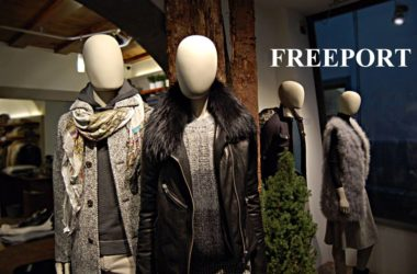 FreeportAbbigliamentoClusoneprodotti1514901167