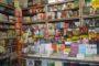 LibreriaCanovaClusoneBg1514898048