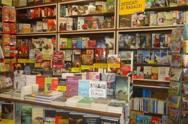 LibreriaCanovaClusonealtro1514898048