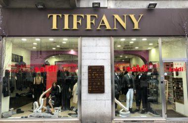 TiffanyAbbigliamentoBergamobg1516010610