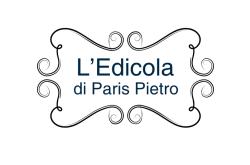 L'Edicola di Paris Pietro – Terno d'Isola