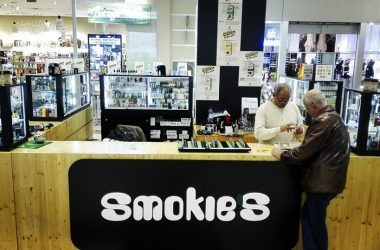 Smokie'sOrioalSerio1518271878