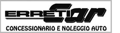 Erreti Car Auto – Alzano Lombardo