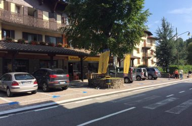 Fattorini Store Mobilificio - Selvino