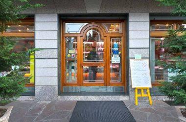 Macelleria Gastronomia Alfredo - Selvino