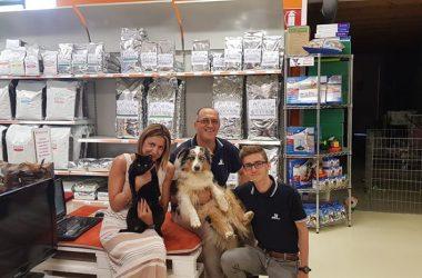 We & Pets Negozio per animali - Zanica
