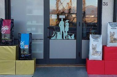 We & Pets Negozio per animali - Zanica Bergamo