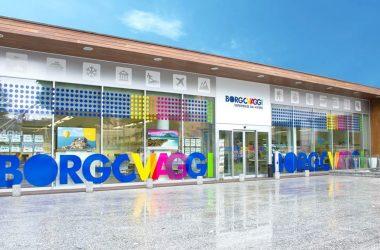 Borgoviaggi Agenzia Viaggi a Bergamo