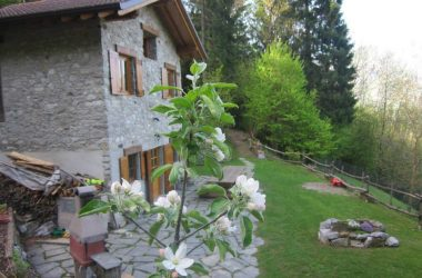Azienda Agricola Della Fara - San Giovanni Bianco Bg