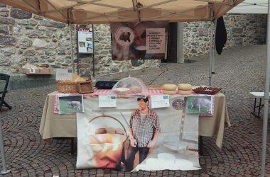 Azienda Agricola Lazzarini - Gromo