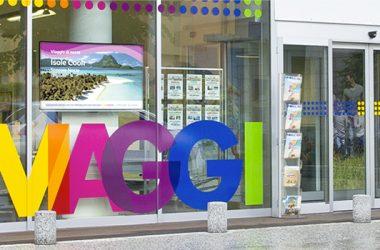 Borgoviaggi Agenzia Viaggi - Bergamo