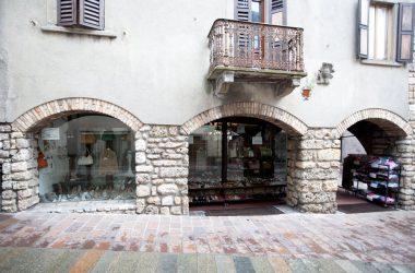 Calzature Zenoni Gandino