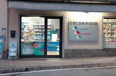 ColorificioCentroColoriClusoneesterno1518448175