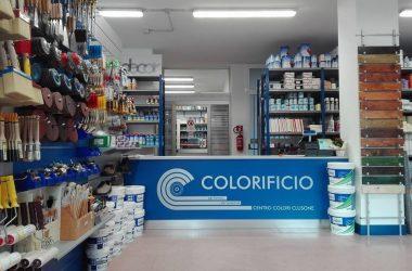 ColorificioCentroColoriClusoneinterno1518448175