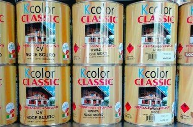 ColorificioCentroColoriClusoneprodotti1518448176
