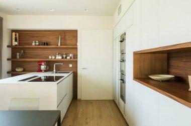 Cucine Al Portico Arredamenti - Gazzaniga