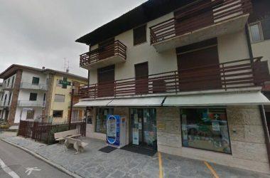 Farmacia Castelli - Selvino Bergamo