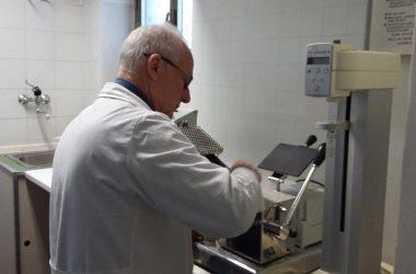 Farmacia Castelli - Selvino Bg