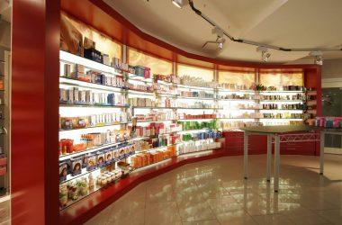 FarmaciaServalli-TelgateBg1518523743