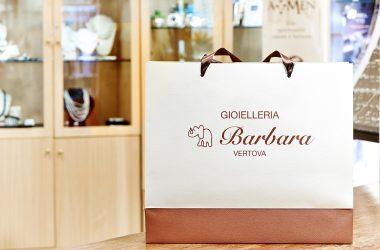 Gioielleria Barbara