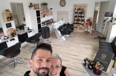 Hair-style - Selvino Bergamo