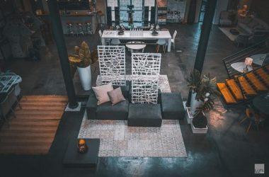 Loft Arredamenti - Casnigo Bg