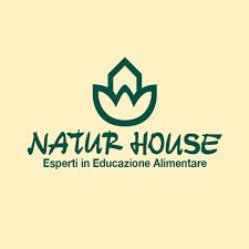 Logo1519162780