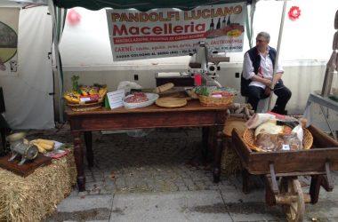 Macelleria Pandolfi Luciano - Cologno al Serio