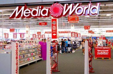 MediaWorld(CentroCommercialeOrioCenter)1518379647