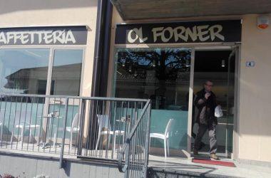 OL Forner Panificio e Caffetteria - Grassobbio Bg