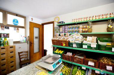 Ortofrutta Guerini Frutta e Verdura - Gandino bg