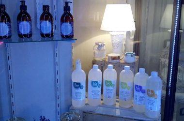 Prodotti Soniando - Gandino