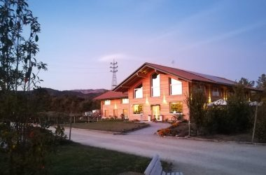 Sadira Azienda Agricola- Calusco D'Adda
