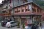 Centro alimentari Tomasoni Enzo
