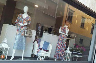 Shanic Boutique - Vertova Bergamo