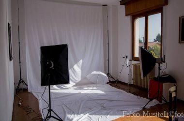 Studio Fotografico FM - Grassobbio Bg
